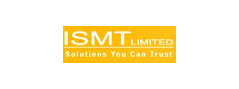 ismt limited logo